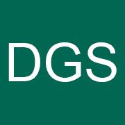 DGS Devereux Glenholme School