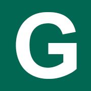 Devereux Glenholme School CT