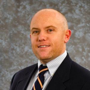 Noah Noyes at The Glenholme School