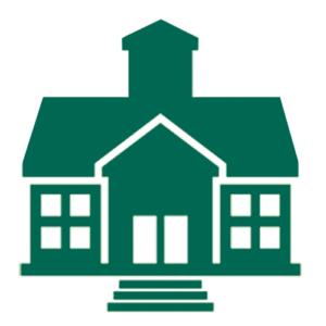 Glenholme School Open House