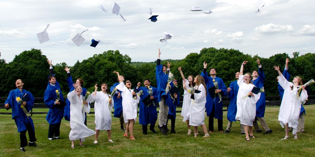 The Glenholme School Academics 1