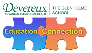 The Glenholme School Education Connection