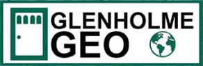 Glenholme GEO Logo
