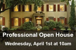 The Glenholme School Professional-Open-House1