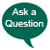The Glenholme School Live Ask 3
