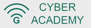 The Glenholme School Cyber Academy graphic 5