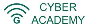 The Glenholme School Cyber Academy graphic 3