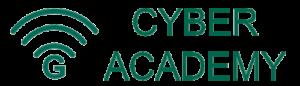 The Glenholme School Cyber Academy graphic 2