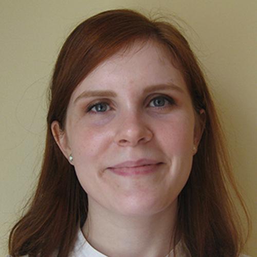 Katharine Korte