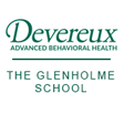 The Glenholme School logo