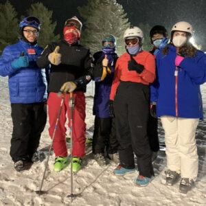 Glenholme Transition Skiing_01